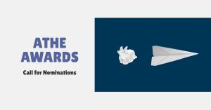 athe awards for innovation 2020